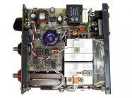 Сварочный аппарат из компьютерного блока питания
